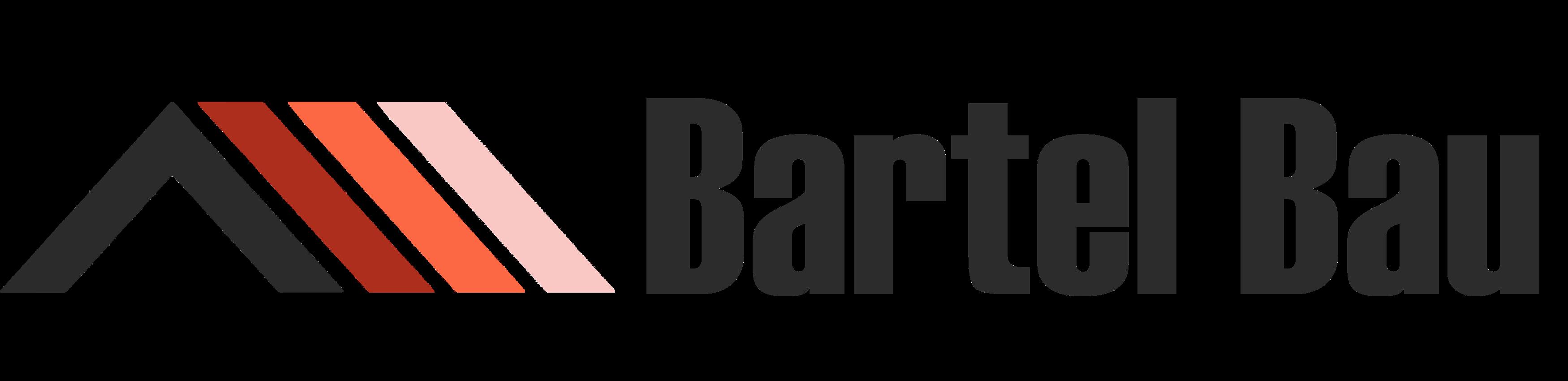 Bartel Bau